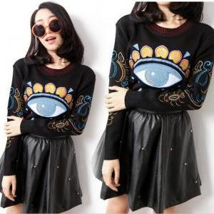 women's clothing Free shipping Eye ..
